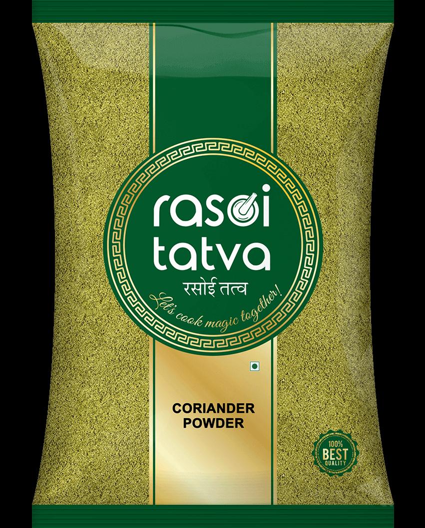 Buy Coriander Powder online
