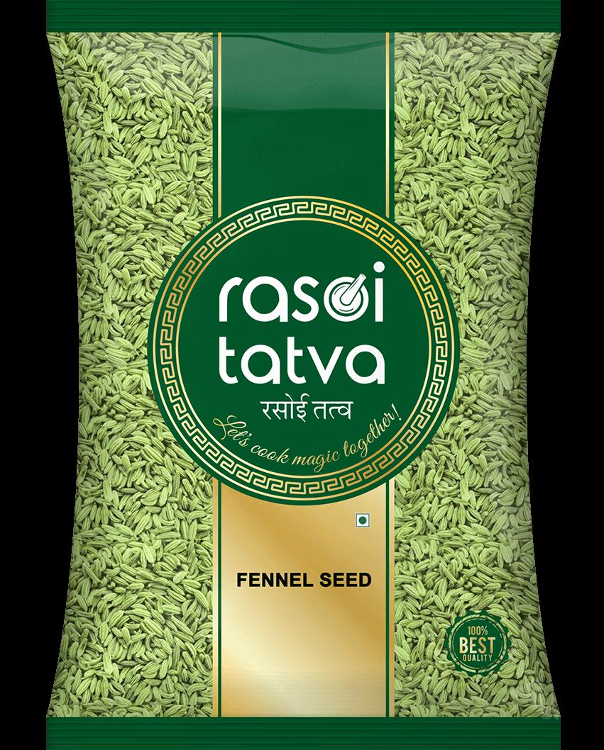 fennel powder buy online