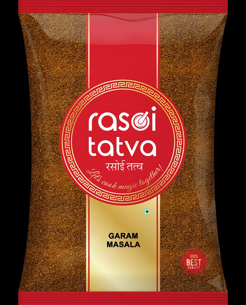 garam masala powder online