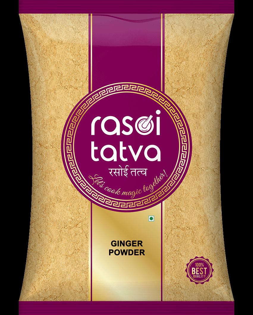 buy ginger powder online