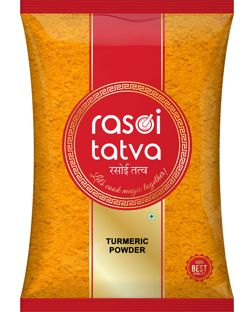 buy turmeric powder online