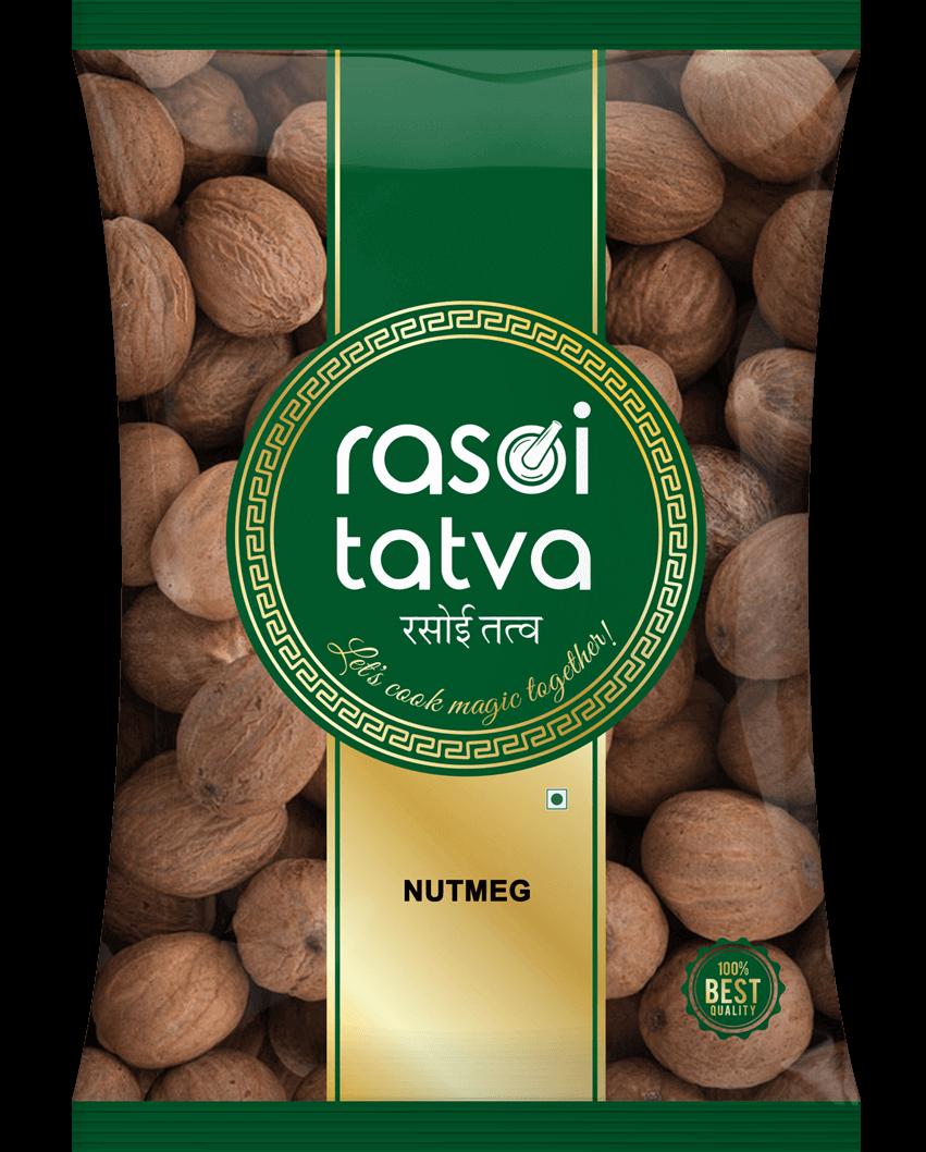 buy nutmeg online