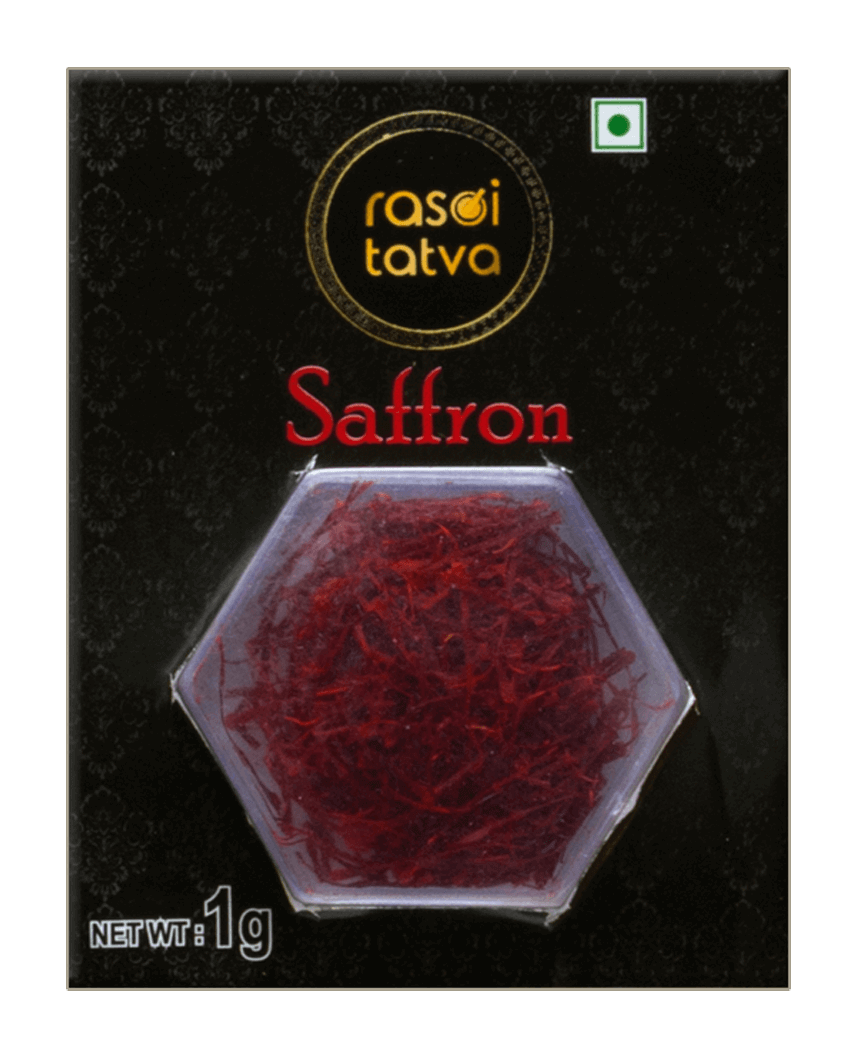 buy saffron online in Mumbai